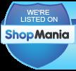 Visit Buyout.co.za on ShopMania