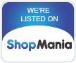 Visit Boman Hardware on ShopMania