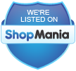 Visit ArxValdex on ShopMania