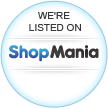 Visit Sustainable.co.za on ShopMania