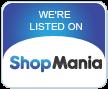 Visit Cyberlane on Shopmania